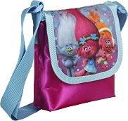 Чанта за рамо - Тролчета -