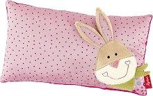 Възглавница - Bungee Bunny -