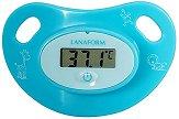Дигитален термометър-биберон - Filoo - продукт