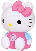 Овлажнител за въздух - Hello Kitty - Аксесоар за детска стая -