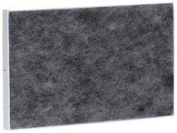 Филтър за йонизатор и уред за пречистване на въздуха - Full Tech Filter -