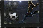 Портмоне - Футбол - продукт