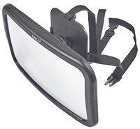 Огледало за задна седалка - Аксесоар за автомобил - аксесоар