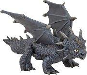 """Дракон - Pyro - Фигура от серията """"Фентъзи"""" -"""