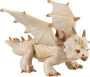 """Дракон - Froggy - Фигура от серията """"Фентъзи"""" -"""