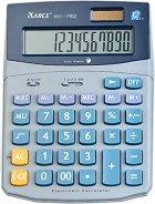 Настолен калкулатор - KARCE KC-782/12 -