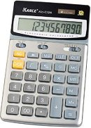 Настолен калкулатор - KARCE KC-D26/12
