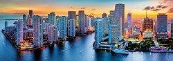 Маями - пъзел