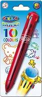 Многоцветна химикалка