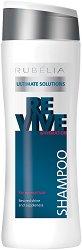 Rubelia Ultimate Solutions Revive & Hydration Shampoo - Съживяващ шампоан за нормална коса - продукт