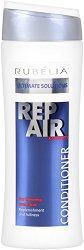 Rubelia Ultimate Solutions Rеpair & Vitality Conditioner - Възстановяващ балсам за тънка и слаба коса -