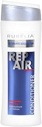 Rubelia Ultimate Solutions Rеpair & Vitality Conditioner - Възстановяващ балсам за тънка и слаба коса - шампоан