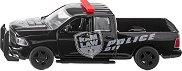 """Пикап - RAM 1500 - Метална количка от серията """"Super: Private cars"""" - играчка"""