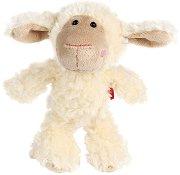 """Овца - Плюшена играчка от серията """"Sweety"""" -"""