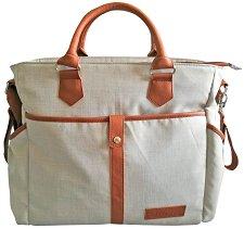 Чанта - Divaina - Аксесоар за детска количка -