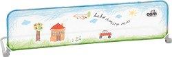 Преграда за легло - Dolcenanna Pop -