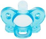 Залъгалка от силикон - За бебета от 0 до 6 месеца - продукт