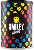 Моливник - Smiley World