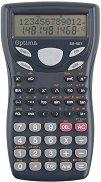 Научен калкулатор - Optima SS-507