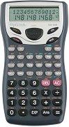 Научен калкулатор - Optima SS-508