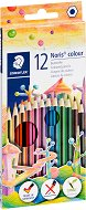 Цветни моливи - Noris colour