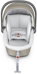 Обезопасителен комплект за кош за новородено - Car Safety Kit - За транспортиране в автомобил -