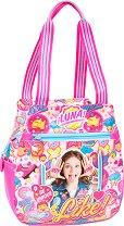 Чанта за рамо - Soy Luna - продукт