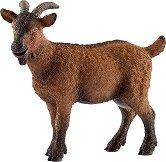 Коза - фигура