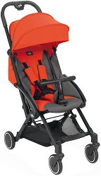 Комбинирана бебешка количка - Cubo -