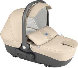 Кош за новородено - Coccola - Аксесоар за детска количка -