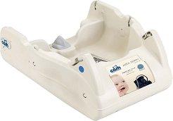 """База - Area Base - Допълнителен елемент за бебешко кошче за кола """"Area Zero+"""" -"""