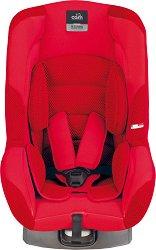 Детско столче за кола - Gara 0.1 - За деца от 0 месеца до 18 kg -