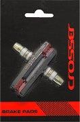 Калодки - Crosser EN297 - Велосипеден компонент