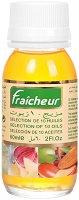 Fraicheur Selection of 10 Oils - Селекция от 10 масла в едно за кожа, коса и нокти -