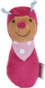 Калинка - Katharina - Мека бебешка играчка -