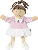 Кукла за куклен театър - Балерина -