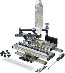 Пантограф - GE20 - Инструмент за моделизъм -