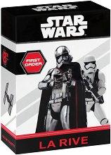 La Rive Star Wars First Order EDT - фигури