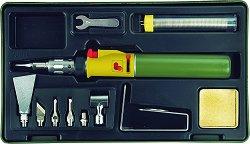Газов инструмент за термична обработка - Microflam MGS -