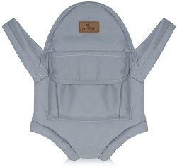 Кенгуру - Holiday - Аксесоар за носене на бебе -