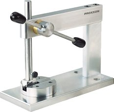 Мини преса - MP 121 - продукт