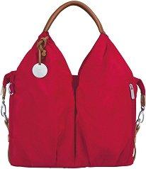 """Чанта - Signature - Аксесоар за детска количка от серията """"4Family"""" - чанта"""