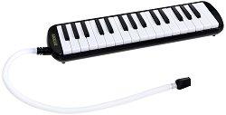 Мелодика - Детски музикален инструмент -