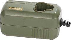 Зарядно устройство - LG/A - батерия