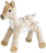 """Еленчето Лела - Плюшена играчка от серията """"4Babies & Kids"""" -"""