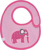 Лигавник - Wildlife Elephant - продукт