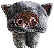Бебешко одеяло - Amigo - Размери 90 x 130 cm -