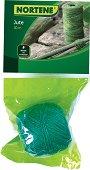 Зелен канап