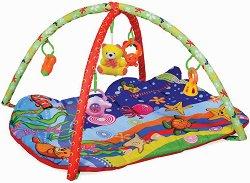 Активна гимнастика - Baby Like - продукт