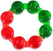 Дъвкалка с охлаждащ ефект - Beads - продукт